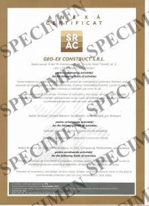 Anexa-certificat-ISO-14001-2015