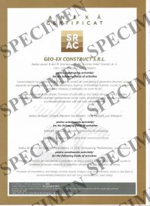 Anexa-certificat-ISO-18001-2015