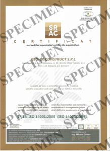 Certificat-ISO-14001-2015-pag-1