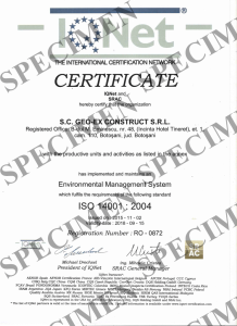 Certificat-ISO-14001-2015-pag-2
