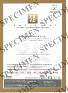 Certificat-ISO-18001-2015-pag-1