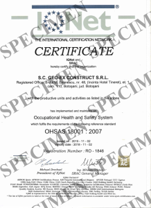 Certificat-ISO-18001-2015-pag-2