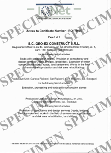 Certificat-ISO-9001-2015-pag-3
