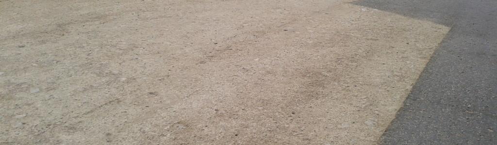 asfaltare4