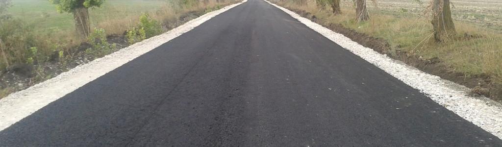 asfaltare3